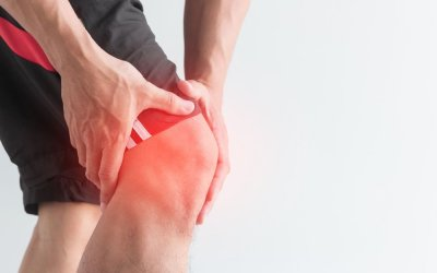Life After Knee Replacement